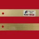 Thansu Maple High Gloss Edge Band Tape