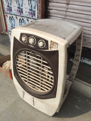 Air Cooler Services