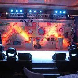 Activation Marketing Management Service, Delhi Ncr