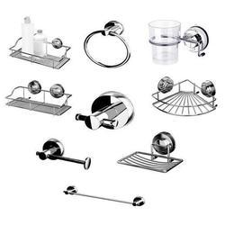 Bathroom Fittings Accessories