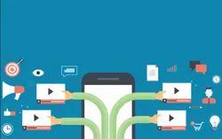 Media Systems Integration Service