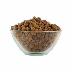 Adhishree Indian Organic Brown Chana, Pack Size: 30 Kg