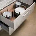 Kitchen Drawers Accessories