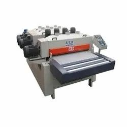 Pneumatic Grinding Machine