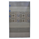 Sion Wall Tile
