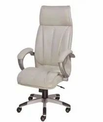 Executive Tiger HB Chair