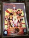 Shree Lakshmi Kubera Temple''s Photo