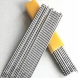 Mild Steel Welding Rod