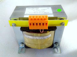 EI IsolationTransformers
