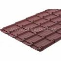 Sky Tile Roofing Sheet