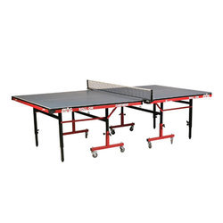 Table Tennis Table Stag Championship Roll On 101