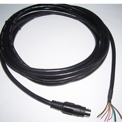 GT10-C30R4-8P Programming Cable