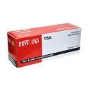 Infytone 505 A Compatible Toner Cartridge
