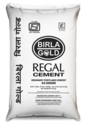 Birla Gold Regal Cement