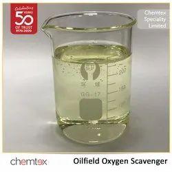Oilfield Oxygen Scavenger