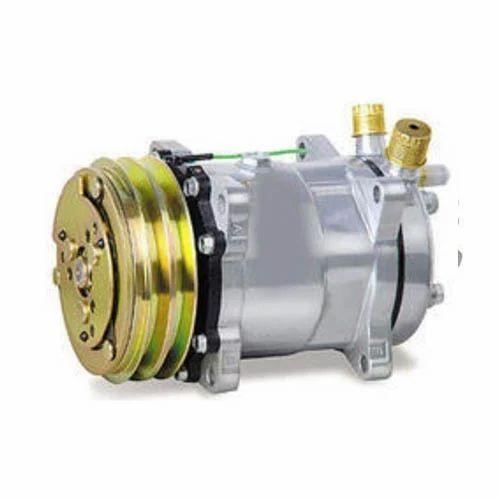 Ac Compressor For Maruti 800