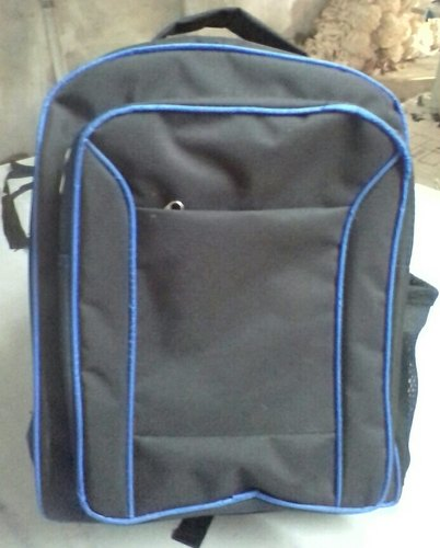 School Bag & Office Bag Wholesaler from Karur