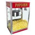 Popcorn Making Machine