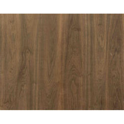 Crown Decorative Veneer Sheets, Thickness: 4 mm