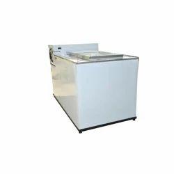 Top Open Glycol Freezer