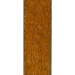 Golden Oak Wooden Flooring
