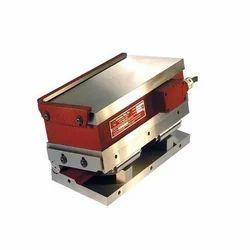 Electro Permanent Magnet