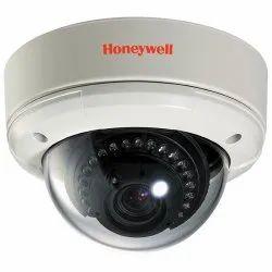 Honeywell CCTV Camera
