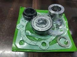 Steel IMO PUMP ACG 45K7 NTBP G053 191242 MInor Repair Kit