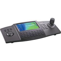 Hikvision Network PTZ Keyboard DS-1100KI