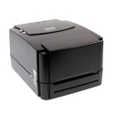TTP-244 Plus Barcode Printer