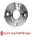 EN 1092-1 Stainless Steel Flanges