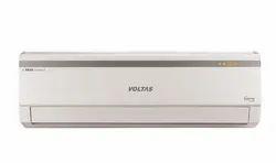 Voltas Inverter Split AC 155V LZC 1.2 Ton 5 Star