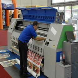Vinyl Board Printing Service
