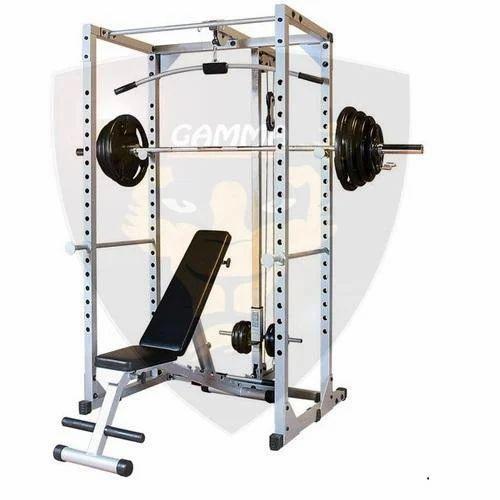 squat rack pierdere în greutate)