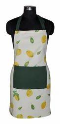 Cotton Promotional Kitchen Linen