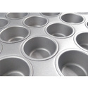 Muffin Tray Large