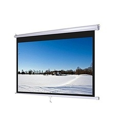 8x6 Size Projection Screen