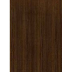 Sonear Wood Finish Laminate Sheet
