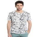 Men's AOP T-shirt