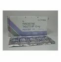 Paroxetine Tablets BP 10mg