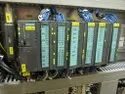 Hardware And Softwares Plc Based Control System Repairing Services