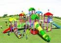 Playground Multi Fun System KAPS 2011
