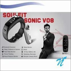 Soul Fit Band