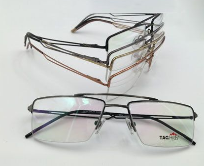 696e4eaa6f72 Acetate Optical Frames