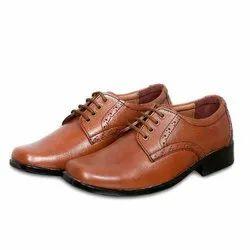 Daily Wear DSK-001 Leather Formal Shoe