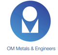 Om Engineering Associates