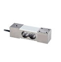 Dynamic Load Cells