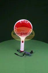 Stop Go Rechargeable Baton