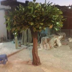 Banyan Tree Artificial