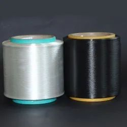 Polyester Crimp Yarn